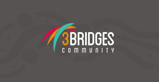 3Bridges article teaser
