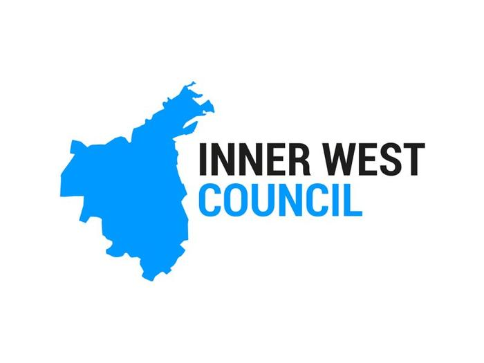 Inner West Council