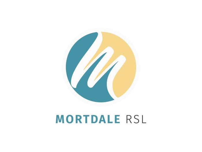 Mortdale RSL